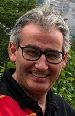 Gianni Albert